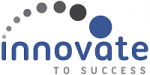 Innovate To Success Limited