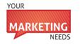 Your Marketing Needs