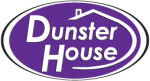 Dunster House Limited