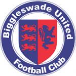 Biggleswade United FC