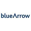 Blue Arrow Staffing Solutions  Ltd