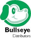 Bullseye Food Packaging