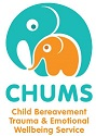 CHUMS – Children's Mental Health & Emotional Wellbeing Services
