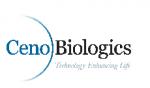 CenoBiologics Ltd
