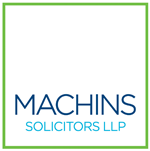Machins Solicitors LLP