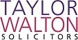 Taylor Walton LLP