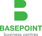 Basepoint Innovation Centre