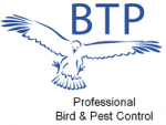 BTP Environmental Services Ltd