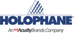 Holophane Europe