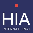 HIA International Ltd