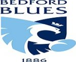 Bedford Blues Ltd