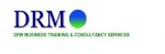 DRM Business Training and Consultancy