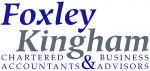 Foxley Kingham