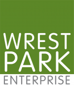 Wrest Park Ltd T/A Wrest Park Enterprise