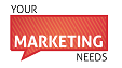 Your Marketing Needs Ltd