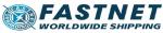 Fastnet Forwarding Ltd
