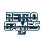 Retro Games Limited