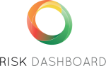 Risk Dashboard Ltd