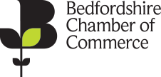 Members, Bedford Chamber of Commerce