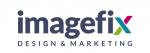 Imagefix Ltd