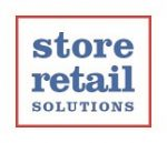 Store Retail Solutions Ltd
