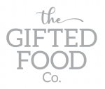 The Gifted Food Co